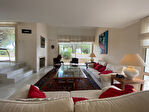 Saint-Trojan-les-Bains - Villa 4 chambres -142 m2 4/17