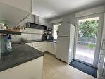 Saint-Trojan-les-Bains - Villa 4 chambres -142 m2 6/17