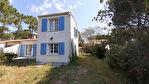 Maison Saint Trojan Les Bains 6 pièce(s) 100 m2 2/18