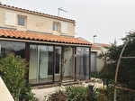 Maison Saint Pierre d Oleron 3 pièces 49,21 m² (loi Carrez) 1/9