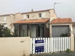 Maison Saint Pierre d Oleron 3 pièces 49,21 m² (loi Carrez) 2/9