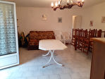 Maison Saint Georges d Oleron 6 pièces 96 m² hab. 6/15