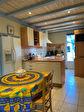 Maison Saint Georges d Oleron 5 pièces 94 m² hab. 6/13