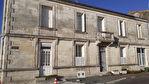 INTRA MUROS - Maison LE CHATEAU D'OLERON - 5 pièce(s) 110 m2 1/11