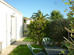 Maison Saint Pierre d Oleron 85 m² hab. 1/13