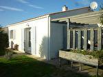 Maison Saint Pierre d Oleron 85 m² hab. 2/13