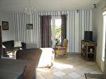 Maison Saint Pierre d Oleron 85 m² hab. 4/13