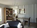 Maison Saint Pierre d Oleron 85 m² hab. 5/13