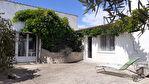 Maison Le Chateau D'Oléron 4 pièce(s) 110 m2 1/18