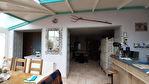 Maison Le Chateau D'Oléron 4 pièce(s) 110 m2 11/18