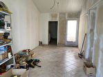 Maison Saint Pierre d Oleron 4 pièces 127 m² hab. 9/10