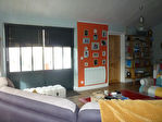 Maison Saint Georges d Oleron 9 pièces 225 m² hab. 5/17