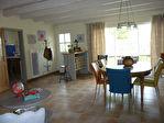 Maison Saint Georges d Oleron 9 pièces 225 m² hab. 6/17