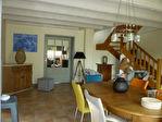 Maison Saint Georges d Oleron 9 pièces 225 m² hab. 7/17