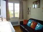 Maison Saint Georges d Oleron 9 pièces 225 m² hab. 17/17