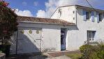 Maison Le Chateau D Oleron 5 pièce(s) 85 m2 16/18