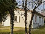 Maison La Bree Les Bains 5 pièces 62 m² hab. 1/14