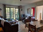 Maison La Bree Les Bains 5 pièces 62 m² hab. 5/14