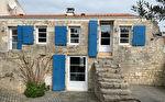 Maison Saint Pierre D Oleron 3/11