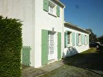 Maison Saint Denis d Oleron 8 pièces 150 m² hab. 1/11