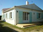 Maison Saint Denis d Oleron 8 pièces 150 m² hab. 3/11