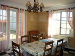 Maison Saint Denis d Oleron 8 pièces 150 m² hab. 4/11