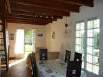 Maison Saint Denis d Oleron 8 pièces 150 m² hab. 9/11