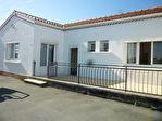 Ensemble immobilier Saint Georges d Oleron 141 m² hab. 2/13