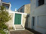 Ensemble immobilier Saint Georges d Oleron 141 m² hab. 3/13