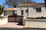 CHÂTEAU D'OLÉRON - Maison 4 pièces de 70 m2 1/18