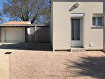 CHÂTEAU D'OLÉRON - Maison 4 pièces de 70 m2 4/18