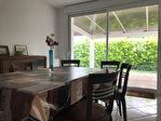 CHÂTEAU D'OLÉRON - Maison 4 pièces de 70 m2 10/18