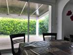 CHÂTEAU D'OLÉRON - Maison 4 pièces de 70 m2 13/18