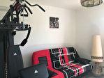 LE CHÂTEAU - MAISON 5 chambres - 142 m2 13/18