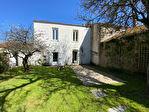 Maison Saint Georges d Oleron 4 pièces 75,50 m² hab . 1/11