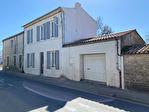 Maison Saint Georges d Oleron 4 pièces 75,50 m² hab . 2/11