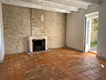 Maison Saint Georges d Oleron 4 pièces 75,50 m² hab . 4/11