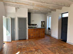 Maison Saint Georges d Oleron 4 pièces 75,50 m² hab . 5/11