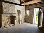 Maison Saint Georges d Oleron 4 pièces 75,50 m² hab . 10/11