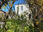 Maison Saint Georges d Oleron 4 pièces 75,50 m² hab . 11/11