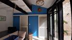 Intra-muros - Maison Le Château D'Oléron 7 pièce(s)  - 5 chambres - 140 m2 9/17