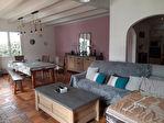 Maison Saint Pierre d Oleron 6 pièces 161 m² hab. 4/16