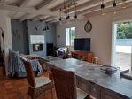 Maison Saint Pierre d Oleron 6 pièces 161 m² hab. 5/16
