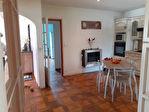 Maison Saint Pierre d Oleron 6 pièces 161 m² hab. 6/16