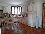 Maison Saint Pierre d Oleron 6 pièces 161 m² hab. 7/16