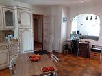 Maison Saint Pierre d Oleron 6 pièces 161 m² hab. 8/16