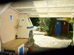 Maison Saint Georges d Oleron 3 pièces 40 m² hab. 3/8