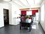 Maison 112 m² - 4 chambres 3/13