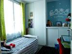 Maison 112 m² - 4 chambres 7/13