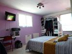 Maison 112 m² - 4 chambres 9/13